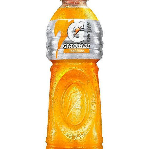 7892840808044_Isotonico-Gatorade-tangerina---500ml.jpg