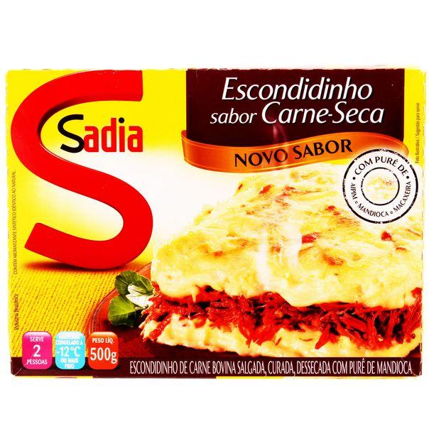 7893000070790_Escondidinho-de-carne-seca-Sadia---350g.jpg