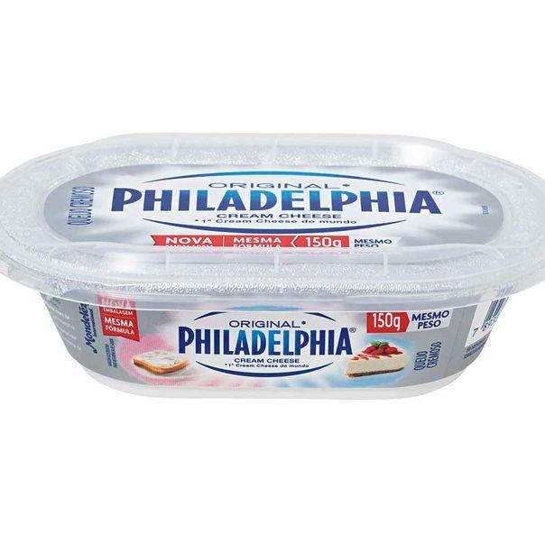 7893333325000_Cream-cheese-original-Philadelphia---150g.jpg