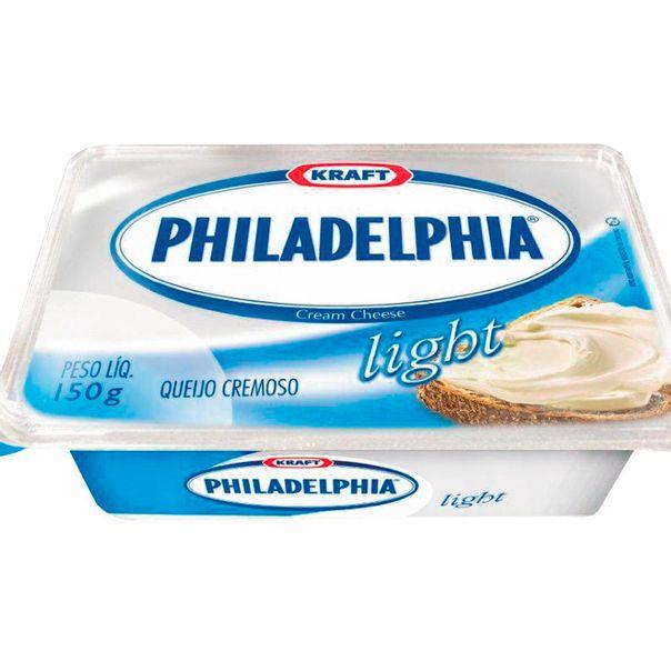 7893333325109_Cream-cheese-light-Philadelphia---150g.jpg