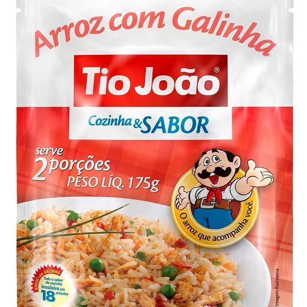 7893500012689_Arroz-cozinha-facil-galinha-Tio-Joao---175g.jpg