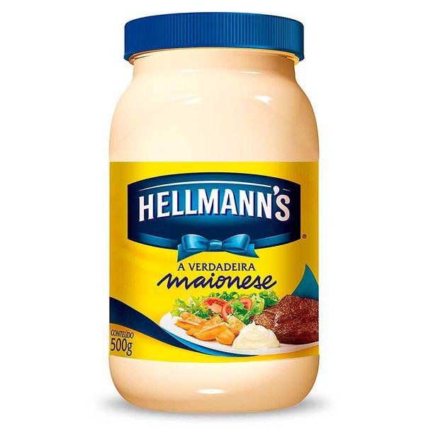 7894000050034_Maionese-Hellmanns---500g.jpg