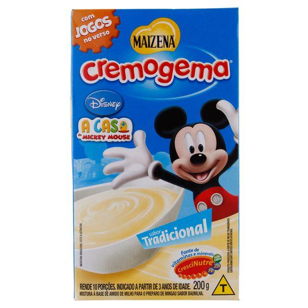 7894000200026_Creme-vitaminado-tradicional-Cremogema---200g.jpg