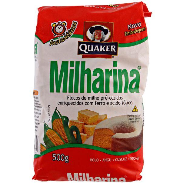 7894321632032_Milharina-Quaker---500g.jpg