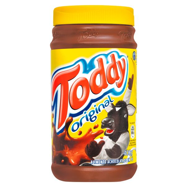 7894321711263_Achocolatado-em-po-Toddy-pote---400g.jpg