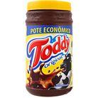 7894321711478_Achocolatado-em-po-original-Toddy-pote---800g.jpg