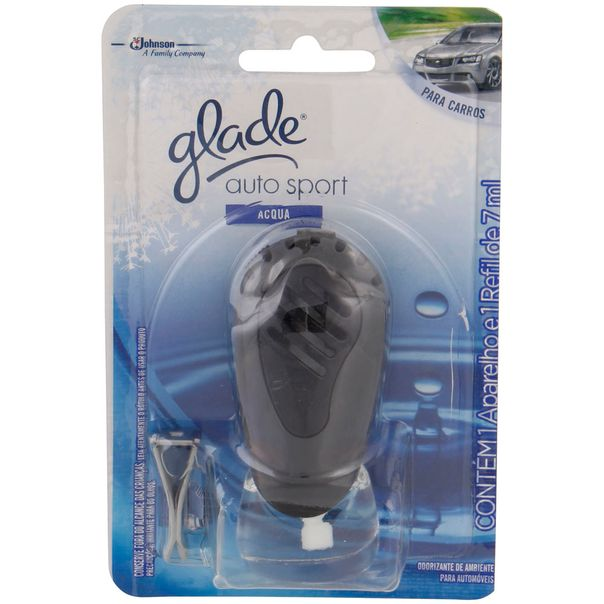 7894650000588_Desodorante-automatico-Glade-acqua-ap---7ml.jpg
