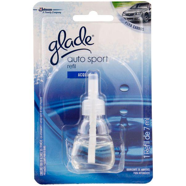 7894650000595_Desodorante-automatico-Glade-acqua-rf---7ml.jpg