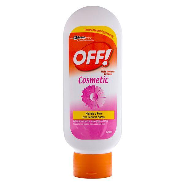 7894650001820_Repelente-locao-OFF-Cosmetic---100ml.jpg