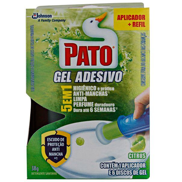7894650002056_Desodorizador-sanitario-gel-adesivo-citrus-Pato---38g.jpg
