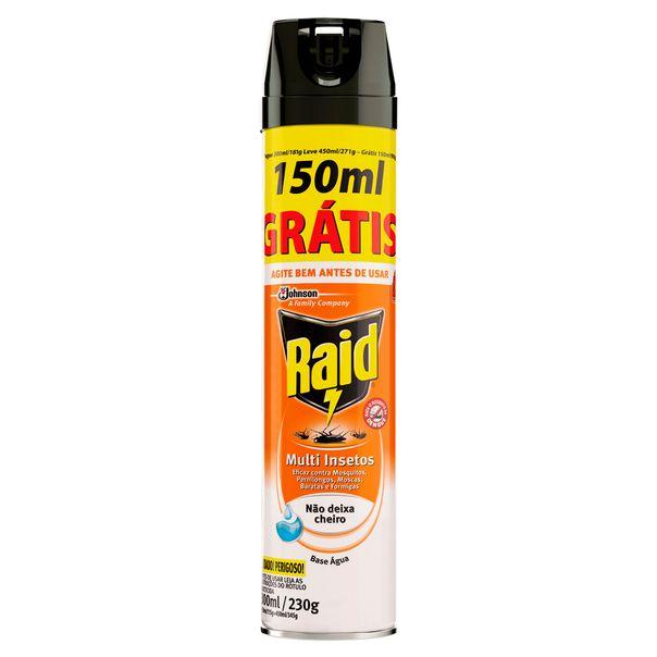 7894650003879_Inseticida-aerosol-Raid-leve-450ml-Pague-300ml.jpg