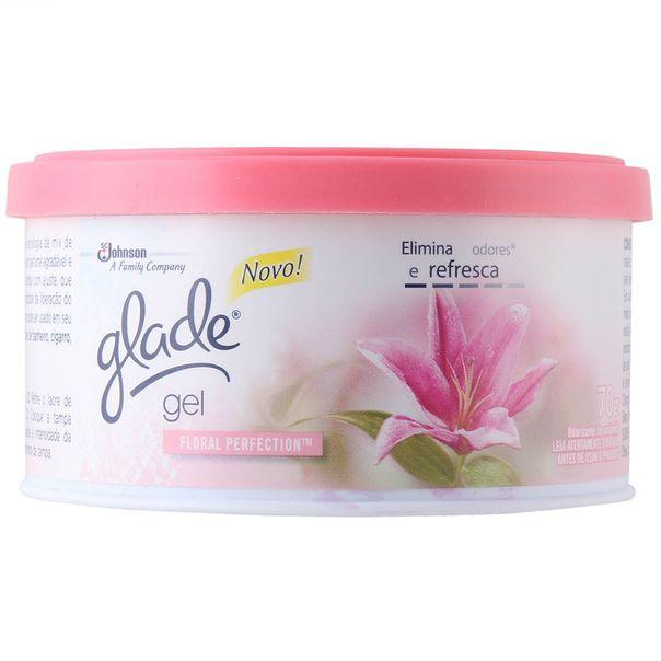 7894650004616_Desodorante-automatico-Glade-gel-floral-per---70g.jpg