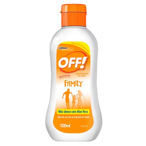 7894650079423_Repelente-locao-OFF-Family---100ml.jpg