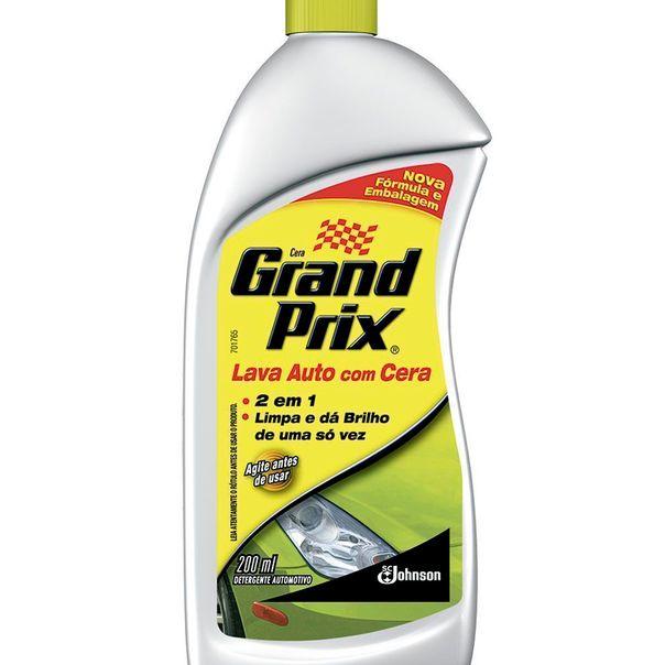 7894650115480_Lava-auto-cera-Grand-Prix---200ml.jpg