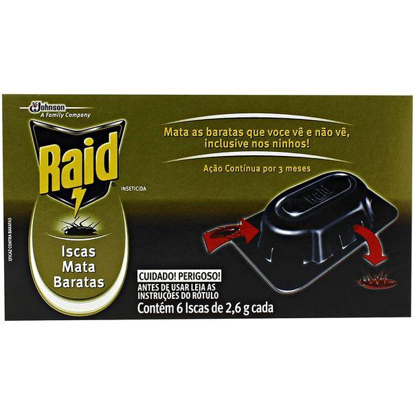 7894650126097_Inseticida-isca-mata-barata-Raid-com-6-unidades.jpg