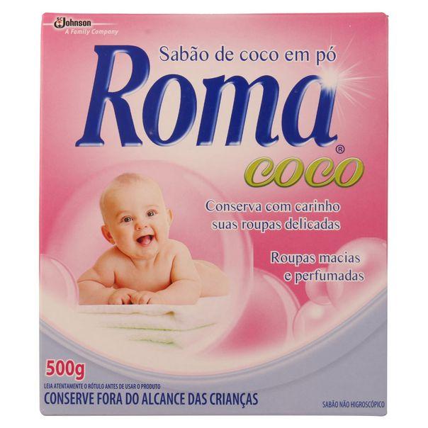 7894650179017_-Lava-roupa-em-po-coco-Roma---500g.jpg