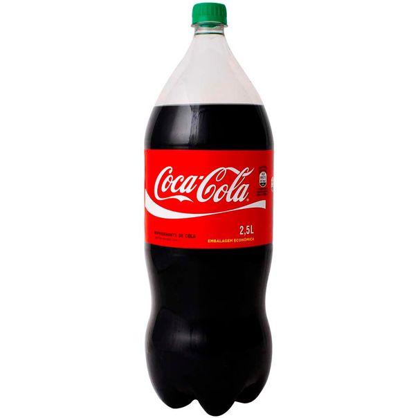 7894900011593_Refrigerante-Coca-Cola---25L.jpg