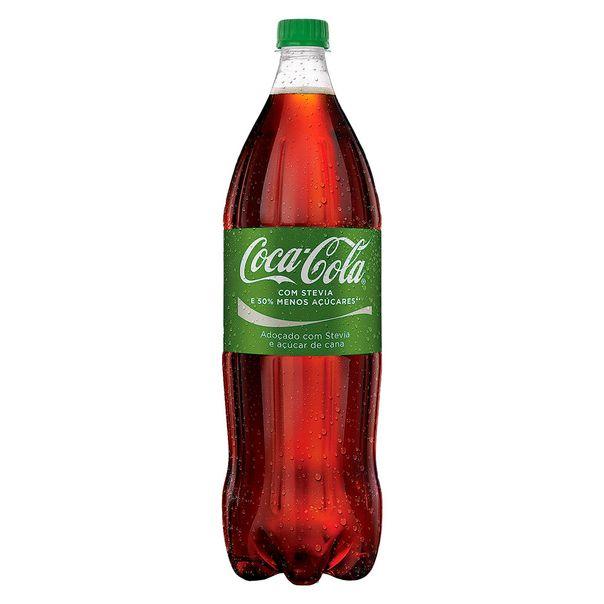 7894900020076_Refrigerante-Coca-Cola-Stevia---15L.jpg