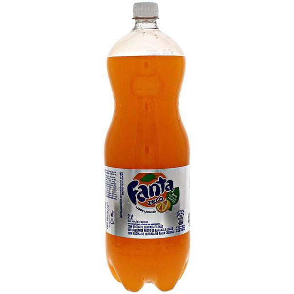 7894900151510_Refrigerante-Fanta-laranja-zero---2L.jpg