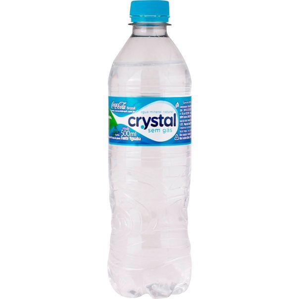 7894900530001_Agua-mineral-natural-Crystal---500ml.jpg