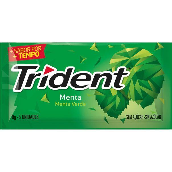 7895800304228_Chiclete-menta-Trident---8g.jpg