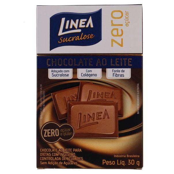 7896001223509_Chocolate-leite-zero-Linea---30g.jpg