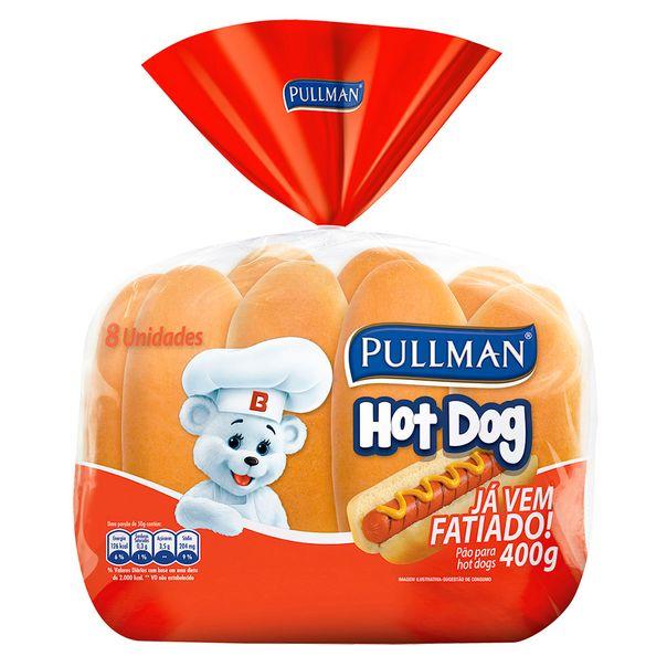 7896002369848_Pao-hot-dog-Pullman---400g.jpg
