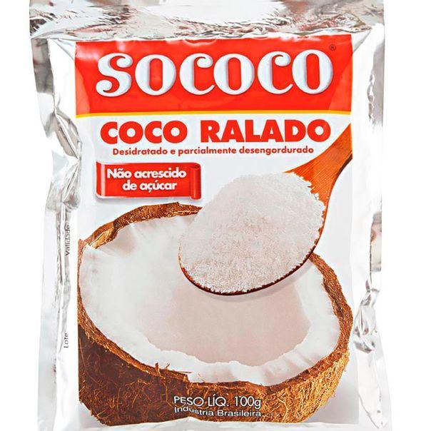 7896004400013_Coco-ralado-Sococo---100g.jpg