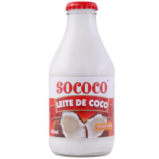 7896004400075_Leite-de-coco-Sococo---200ml.jpg