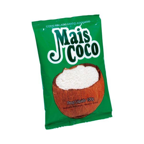 7896004400730_Coco-ralado-umido-adocado-Mais-Coco---100g.jpg