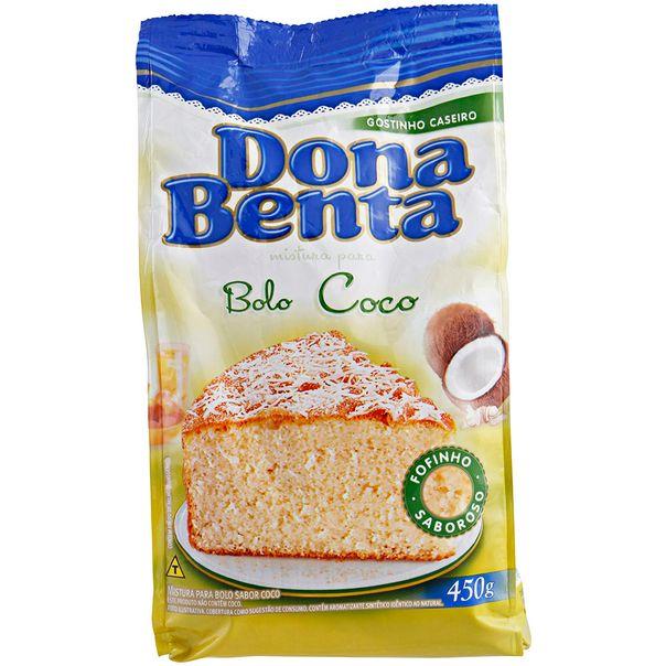 7896005272046_Mistura-para-bolo-de-coco-Dona-Benta---450g.jpg