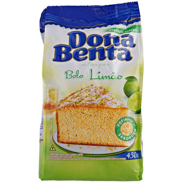 7896005272145_Mistura-para-bolo-de-limao-Dona-Benta---450g.jpg