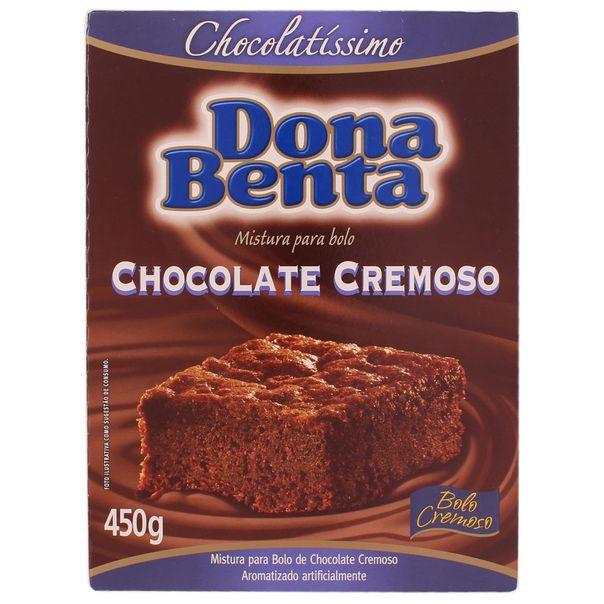 7896005276440_Mistura-para-bolo-de-chocolate-cremoso-Dona-Benta---450g.jpg