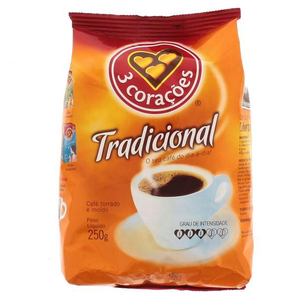 7896005800027_Cafe-almofada-3-Coracoes---250g.jpg