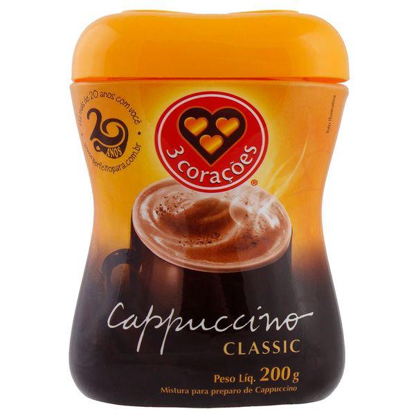 7896005800157_Mistura-para-cappucino-classic-Tres-Coracoes---200g.jpg