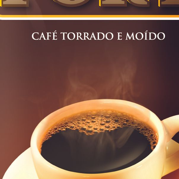 7896005800546_Cafe-almofada-forte-3-Coracoes---500g.jpg