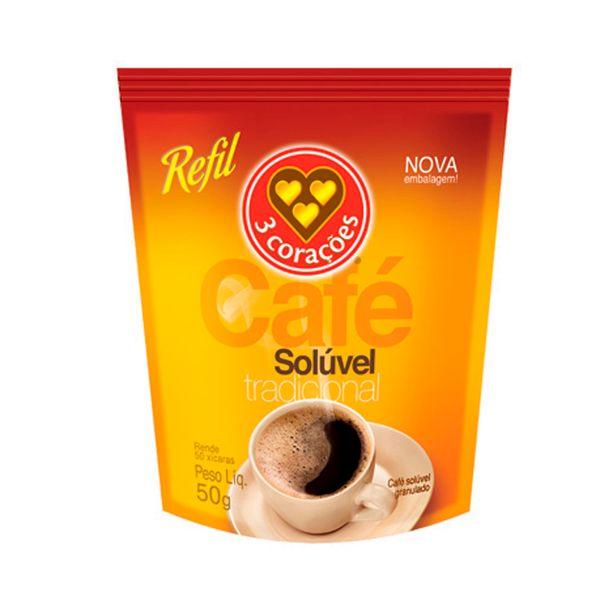 7896005800652_Cafe-soluvel-3-Coracoes---50g.jpg