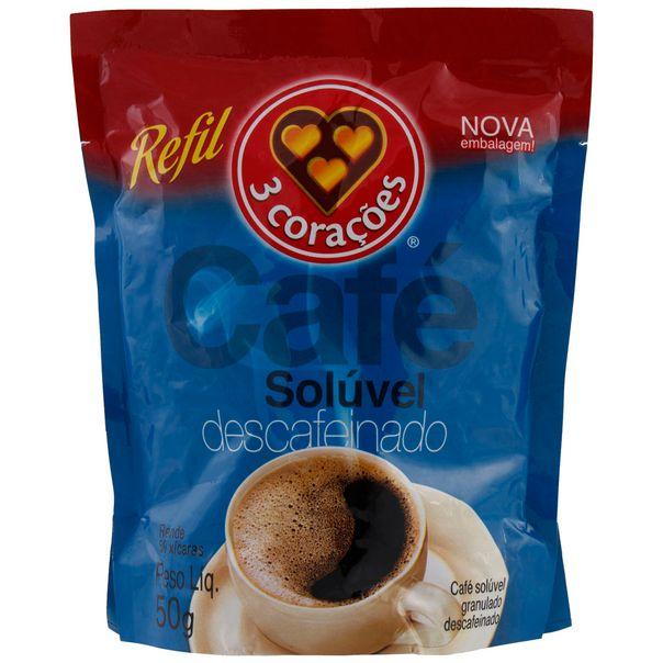 7896005800706_Cafe-descafeinado-refil-3-Coracoes---50g.jpg