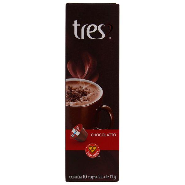 7896005805138_Capsula-capuccino-chocolato-Tres-Coracoes-com-10-capsulas---11g-cada.jpg
