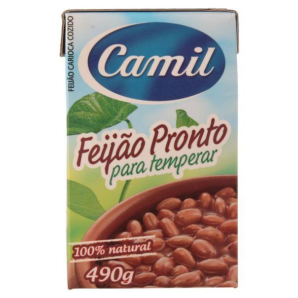 7896006716402_Feijao-carioca-pronto-temporado-Camil---490g.jpg