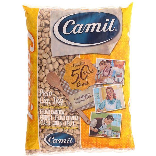 7896006744115_Feijao-carioca-tipo-1-Camil---1kg.jpg