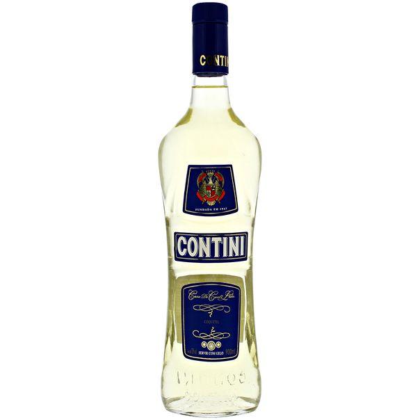 7896008104818_Vermouth-Contini-branco---900ml.jpg