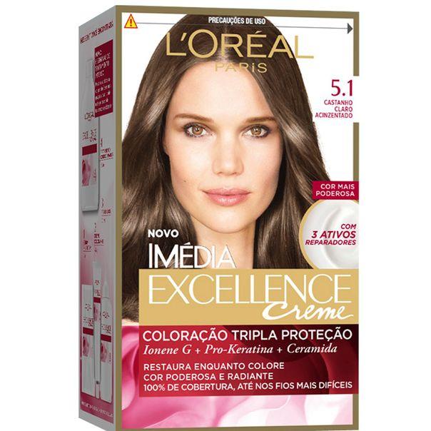 7896014140497_Coloracao-Imedia-5.1-Castanho-Claro-Acobreado.jpg