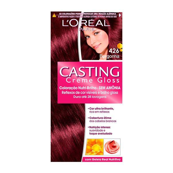 7896014183104_Coloracao-Casting-Creme-Gloss-426-Borgonha.jpg
