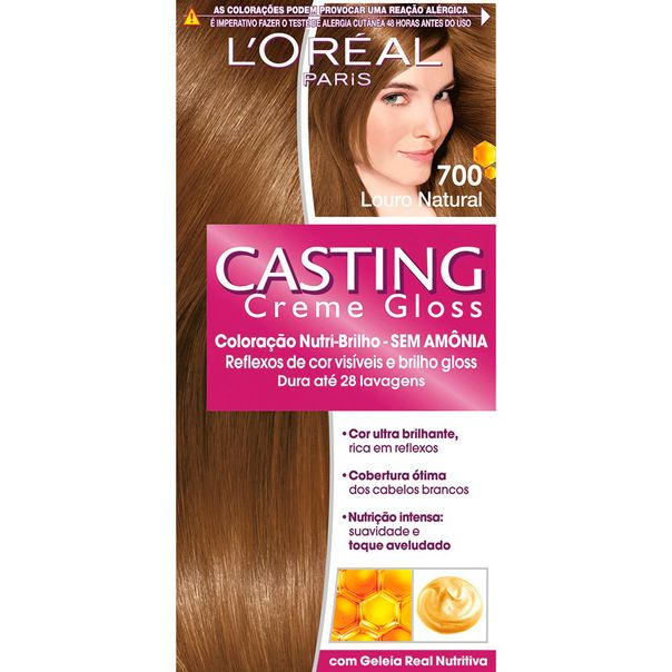 7896014183210_Coloracao-Casting-Creme-Gloss-700-Louro-Natural.jpg