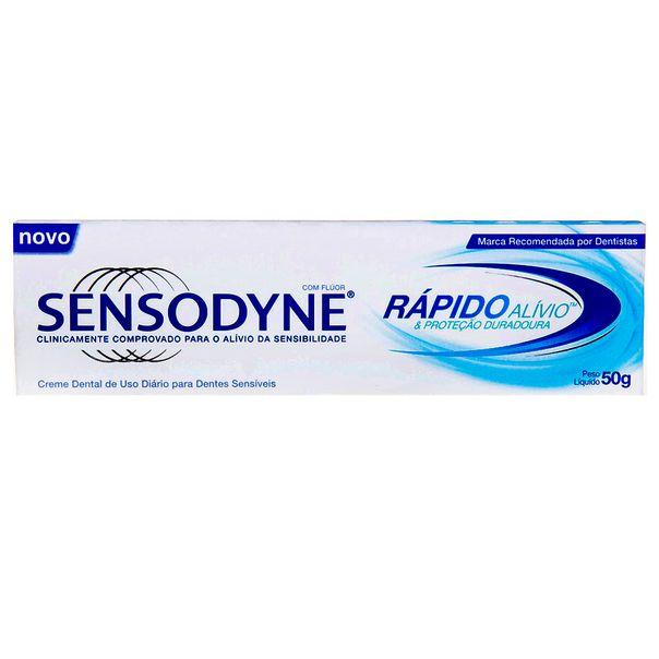 7896015528294_Creme-dental-Sensodyne-Rapido-Alivio---50g.jpg