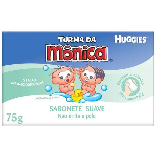 7896018700369_Sabonete-Turma-da-Monica-suave---75g.jpg