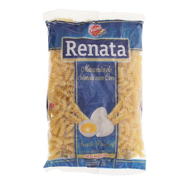7896022200206_Macarrao-com-ovos-parafuso-Renata---500g.jpg