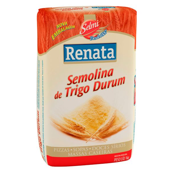 7896022201357_Semolina-trigo-duro-Renata-–-1kg.jpg