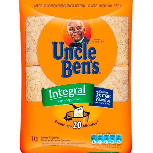 7896029020999_Arroz-integral-Uncle-Bens---1kg.jpg